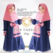 Kids Farelly Navy