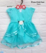 Dress kids vani tosca