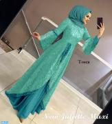 New julietta maxi tosca
