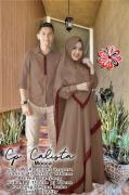 Cp calista mocca