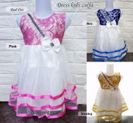 Dress kids zulfa