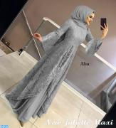 New julietta maxi abu