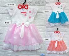 Dress kids chelse