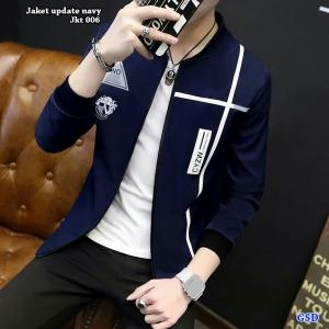 Jaket update navy-jkt 006