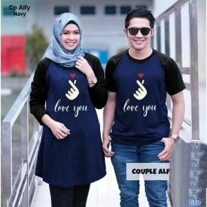 Cp Alfy navy