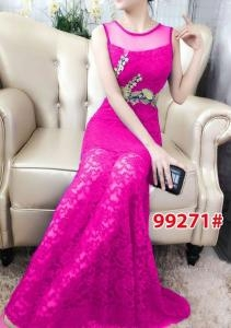 Longdress import 99271